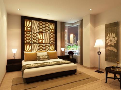 Royal Lotus Hotel Saigon (4 star)