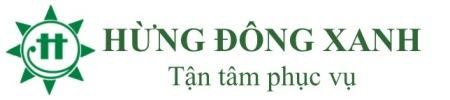 http://www.hungdongxanh.com/images/logo/logowithtagline.jpg
